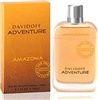 Davidoff Adventure Amazonia men 100ml