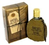 Diesel Fuel For Life men 75ml