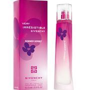 Givenchy Very Irresistible Summer Sorbet wom 100ml