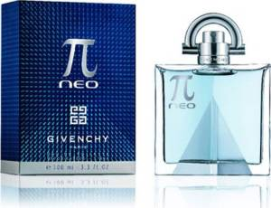 Givenchy Pi Neo men 100ml