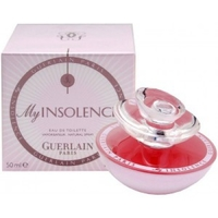 Guerlain My Insolence wom 100ml