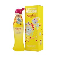 Moschino Hippy Fizz wom 100 ml