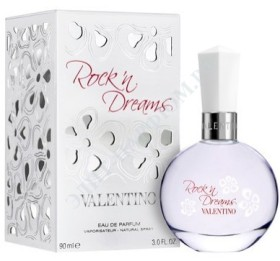 Valentino Valentino Rock'n Dreams wom 90ml
