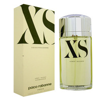 Paco Rabanne XS men 100 ml