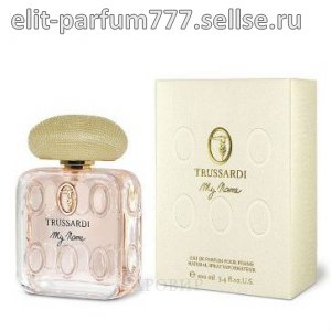 Trussardi My Name wom 100 ml