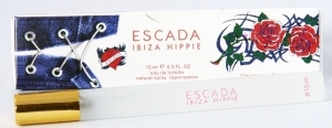 ESCADA Ibiza Hippie (wom) 15ml