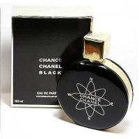 Chanel CHANCE BLACK wom 100ml