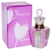 CACHAREL Promesse wom 100ml
