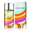 CLINIQUE HAPPY trevel exclusive summer wom 100ml
