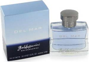 Baldessarini Del Mar men 90ml