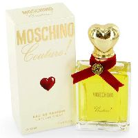 MOSCHINO Couture wom 100ml