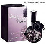 Valentino Rock n Rose Couture wom 90ml