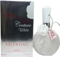 Valentino «Rock 'n Rose Couture White» wom  90ml