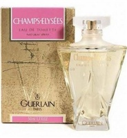 Guerlain Champs-Elysees EDTwom 50ml