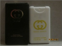 """Gucci """"Guilty"""" wom 10 ml"""