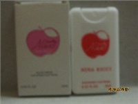 Nina Ricci Nina Pretty wom 10ml