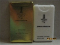 PACO RABANNE 1 MILLION men 10ml