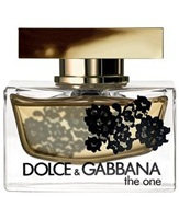 D&G The One Lace Edition 100ml
