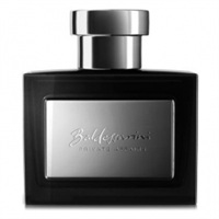 Hugo Boss Baldessarini Private Affairs men 100ml