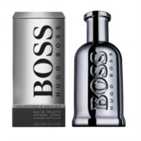 Hugo Boss N6 Collector's Edition men 100ml