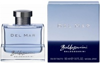 Hugo Boss Baldessarini Del Mar men 90ml