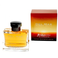 Hugo Boss: Baldessarini Del Mar Marbella men 90ml