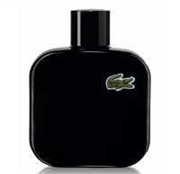Lacoste L.12.12. Noir men 100ml