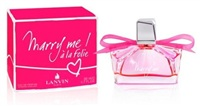 Lanvin - Marry me a la Folie wom 100ml