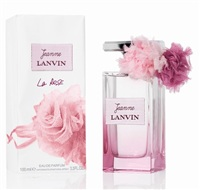 Jeanne La Rose wom 100ml.