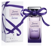 Lanvin Jeanne Couture wom 100ml.