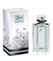 Gucci Flora by Gucci Glamorous Magnolia wom 100ml