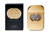 Gucci Guilty Intense wom 75 ml