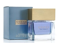 Gucci Gucci pour Нomme-2, 100 ml