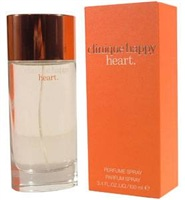 Clinique Happy Heart wom 100ml.