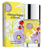 Clinique Happy In Bloom 2013 года wom 100ml.