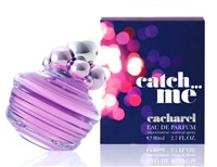 Cacharel - Catch...Me