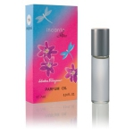 Salvadore Feragammo - Incanto Shine 7ml