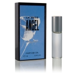 Thierry Mugler - La Rose Angel 7ml