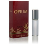 Yves Saint Laurent - Opium 7ml
