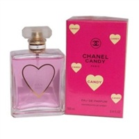 CHANEL Chanel Candy wom 100ml