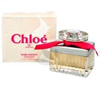 CHLOE Rose Edition wom 75ml