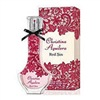 CHRISTINA AGUILERA RED SIN wom 100ml.