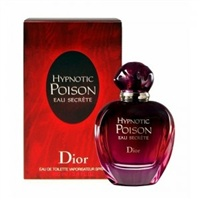 CHRISTIAN DIOR Hyphotic poison secret(п) wom 100ml