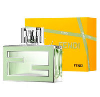 Fendi Fan di Eau Fraiche wom 75ml