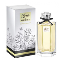 GUCCI Flora by Gucci Glorious Mandarin wom 100мл