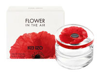 KENZO In The Air 100ml
