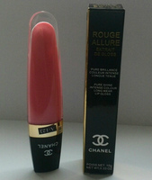 "Блеск Chanel ""Rouge Allure Extrait de Gloss Pure Brillance"" 10g"