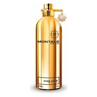 Montale Pure Gold  (жен) 100ml