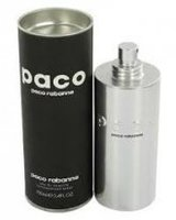 Paco Paco Rabanne men 100ml