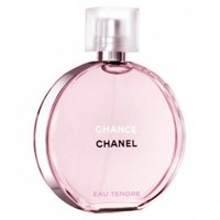 CHANEL Chance Tendre Tester wom 100ml